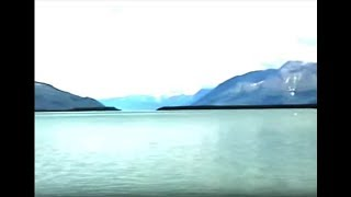 Download Brooks Lodge, Katmai National Park 1999 - working a summer season Video
