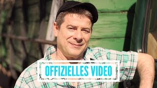 Download Michael Hirte - Green Green Grass Of Home (offizielles Video) Video