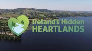 Download Live from Ireland's Hidden Heartlands Video