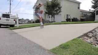 Download Carver Skate Video