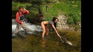 Download Приколы на рыбалке № 7 Video