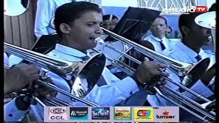 Download 8 DEZ 1997 P 021 Video