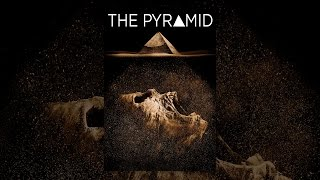 Download The Pyramid Video