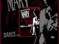 Download Resurrection Mary | Full Horror Movie Video