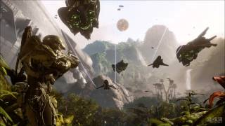 Download 2.5 Hour Awe Inspiring and Epic Video Game Music Collection Video
