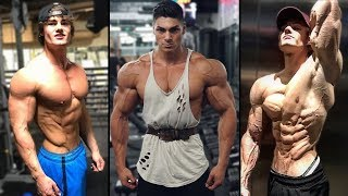 Download THE NEW GENERATION Part 2 | Fitness Motivation 2018 Video
