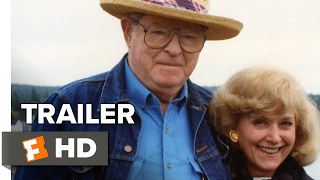 Download Harold and Lillian: A Hollywood Love Story Official Trailer 1 (2017) - Documentary Video