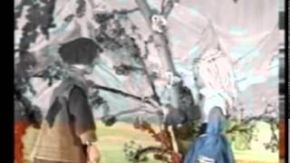 Download Shidet gunj ba limbechin huu Video