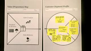 Download Amazon's Value Proposition: Never Run Out Of Toilet Paper! Video