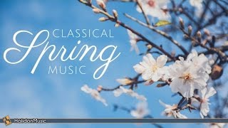 Download Classical Music for Spring Video