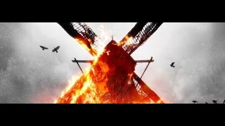 Download The Windmill (Official Trailer #1) HD 2016 Video