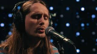 Download Roadkill Ghost Choir - Vision On Vision / Undo (Live on KEXP) Video
