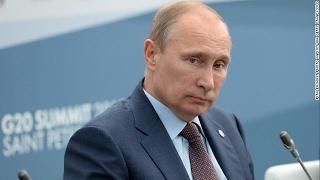 Download Rusia a Reino Unido ″hipócritas, devuelvan las Malvinas y Gibraltar″ Video