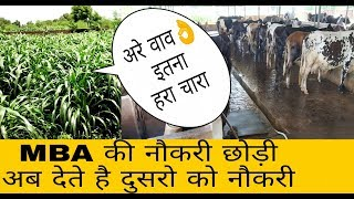 Download DIXIT Dairy Farm Allahabad UP 8400606030 Video