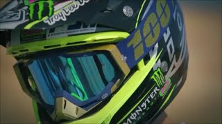 Download why we love Motocross a way of life HD Video