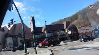 Download Gatlinburg. Video