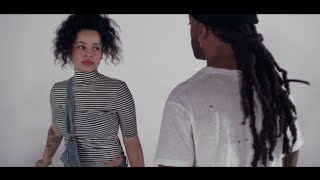 Download Ella Mai - She Don't Ft. TyDolla$ign Video
