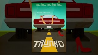 Download Trunk'd Video