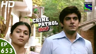 crime patrol 2018 cast & actress full real names Free