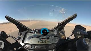Download 360 video service for motorcycles by CaliPhotography (rider: Matt C.) Video