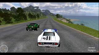 Download Island Racer: Rare Racing/Driving Games Video
