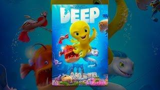 Download Deep (2017) Video