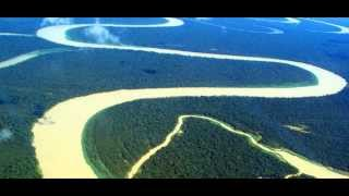 Download Top 10 Longest Rivers in The World Video