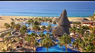 Download Sandos Finisterra - Cabo San Lucas - Only $599 Per Couple Video