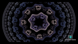Download (Water DROPS) Healing during Deep Sleep with Delta binaural beats music Video