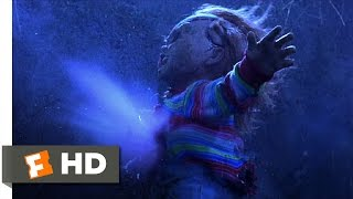 Download Bride of Chucky (7/7) Movie CLIP - I Always Come Back (1998) HD Video