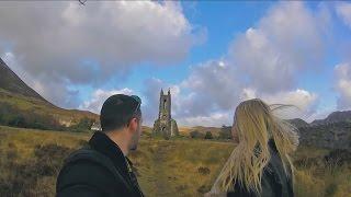 Download Ireland Road Trip 2017 Video