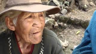 Download IDIOMA QUECHUA Video