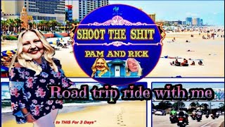 Download Road Trip Ride With Me Video
