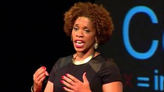 Download A Tale of Two Teachers | Melissa Crum | TEDxColumbusWomen Video