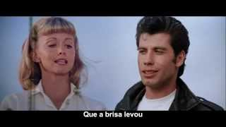 Download Grease - Summer Nights (HD) Legendado em PT- BR Video