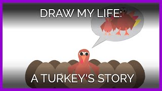 Download A Turkey's Life Video