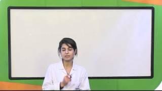 Download Hukukun Temel Kavramları (Soru Çözümleri) Video