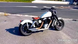 Download Top Roncos de Moto Custom Video