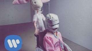 Download Melanie Martinez - Mrs. Potato Head (barbie stop motion) / JOIS DOLL Video