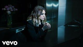 Download Julia Michaels - Heaven Video