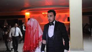 Download KOLSUZOĞLU AİLESİNİN MUTLU GÜNÜ Video