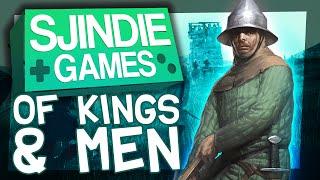 Download Of Kings and Men (Sjindie Games) Video