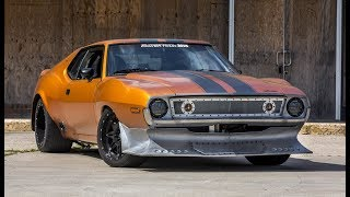 Download Great Cars That Vanished Before They Could Succeed Video