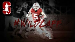 Download The Most Dynamic Player In CFB || Christian McCaffrey || 2015-2016 Highlights ᴴᴰ Video