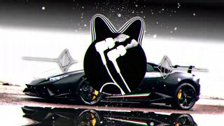 Download EBEN & Calli Boom - Exhale (Bass Boosted) Video