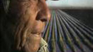 Download Native American Treaties and Health Care Video