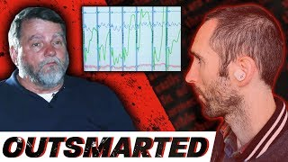 Download I Tried Beating A Lie Detector Test Video