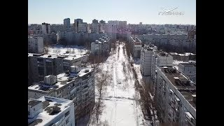 Download Самарская область получит дополнительно 1,5 миллиарда рублей на развитие Video