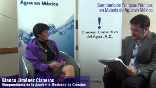 Download Entrevista a Blanca Jiménez Cisneros Video