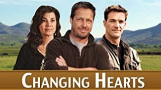 Download Changing Hearts Official Trailer | SunWorld Pictures - Best Family Movies Video